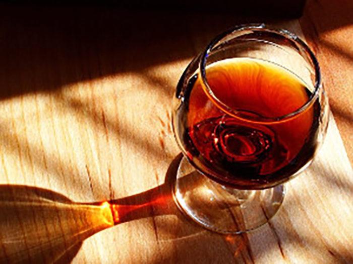 Nozze e vino